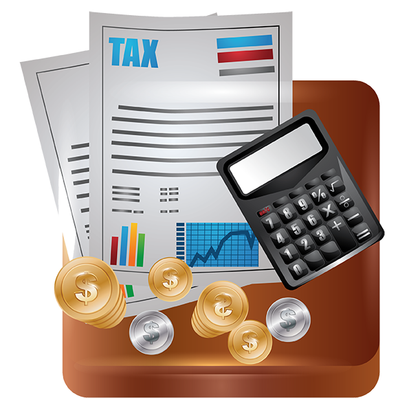 Tax Implications of Dividends