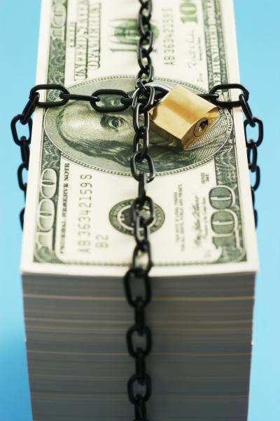 Debt Burden