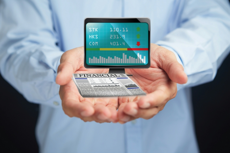 How to Create Your Own Custom Stock Screener